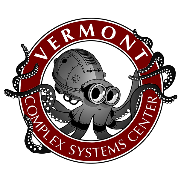 University of Vermont Complex Systems Center